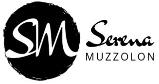 serenamuzzolon.com